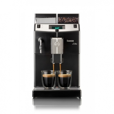 machine a cafe semi automatique. Black Bedroom Furniture Sets. Home Design Ideas