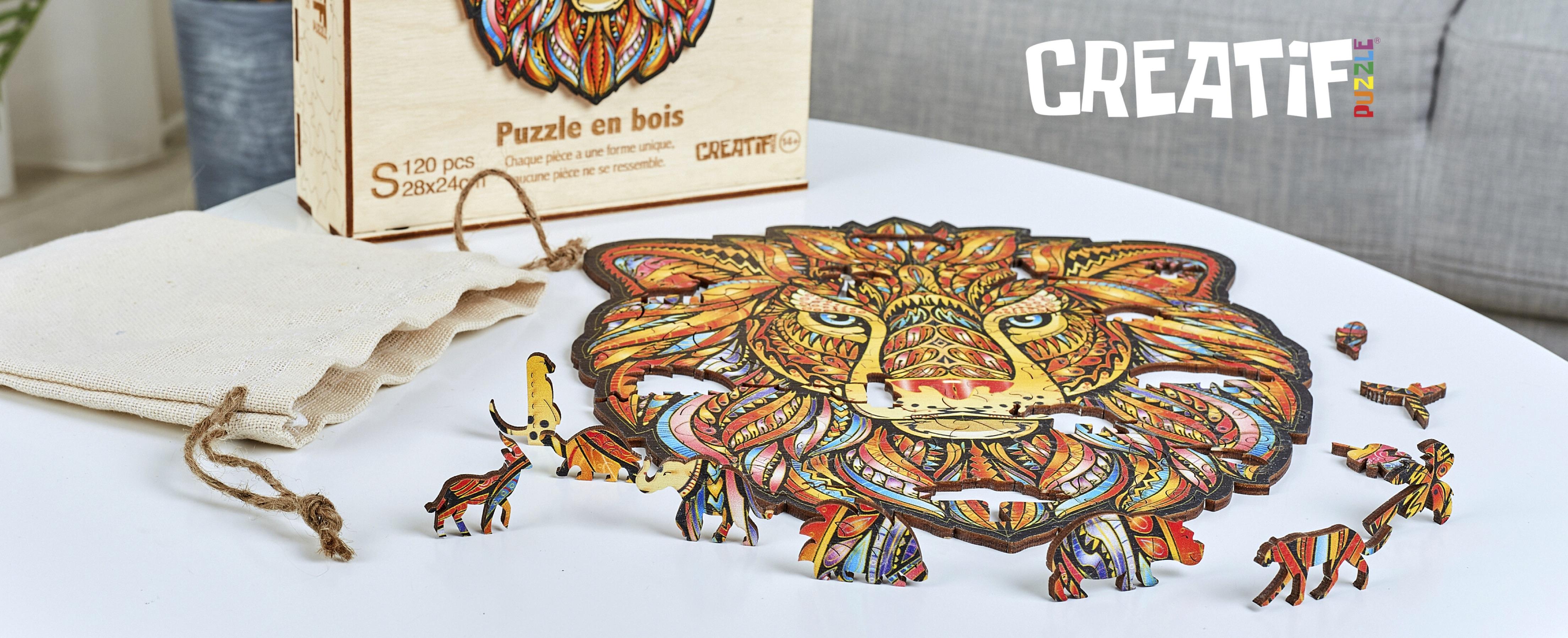 puzzlebois