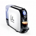 MACHINE FLEXY LITHA CAFE ESPRESSO