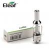 CLEAROMISEUR ELEAF GS-AIR DUAL COIL AIRFLOW 2.5 ml