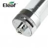 CLEAROMISEUR ELEAF GS-AIR DUAL COIL AIRFLOW 4 ml