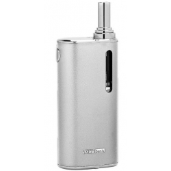 KIT ELEAF ISTICK BASIC GS-AIR 2 2300 Mah 20W