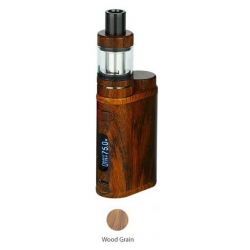 KIT ISTICK ELEAF PICO TC 75w