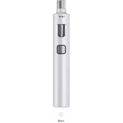 KIT START JOYETECH EGO AIO 1500 MAH