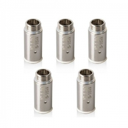 RESISTANCES ELEAF ICARE 1.3 ohm
