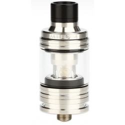 CLEAROMISEUR MELO 4 ELEAF 4.5 ML