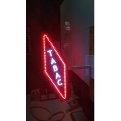 BASIC LED 0.80 M
