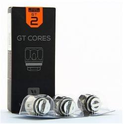 RESISTANCES VAPORESSO NRG GT 0.4 ohm COMPATIBLE LEXICON / TFV8