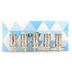 RESISTANCES ELEAF EC2 COIL 0.3 ohm
