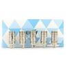 RESISTANCES ELEAF EC2 COIL 0.5 ohm