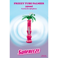 FREEZ' TUBES PALMIER STANDARD 330 ML
