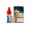 E-LIQUIDE PREMIUM 10 ML GAMME CLASSIC TABAC