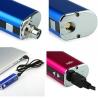 Batterie Eleaf iStick 20W
