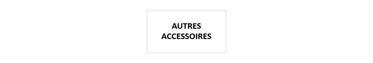 CHARGEURS / ADAPTATEURS