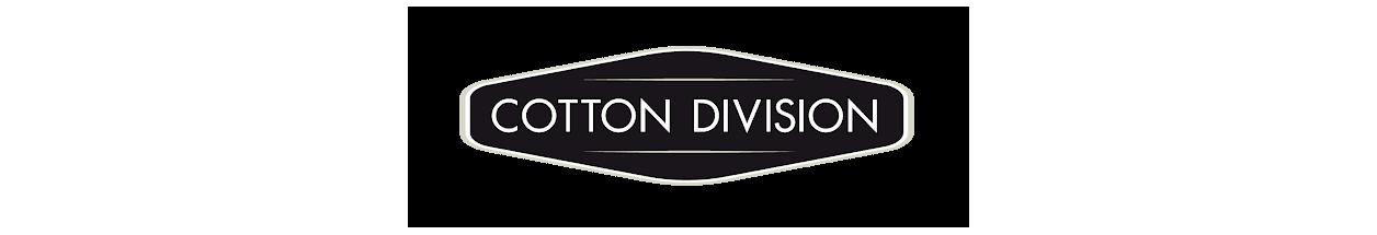 COTTON DIVISION<p style=