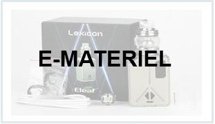 E-MATERIEL