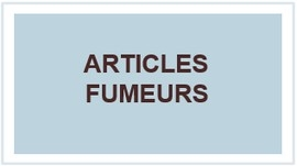 ARTICLES FUMEURS