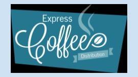 PRODUITS CAFE DIVERS