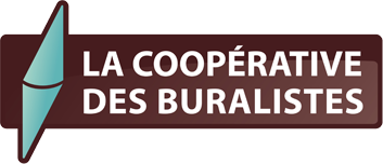 Buralcoop.fr